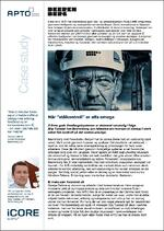 Beerenberg_Case_Study_Image.jpg