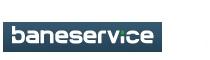 BS_logo2.jpg