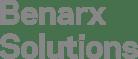 Benarx_logo.png