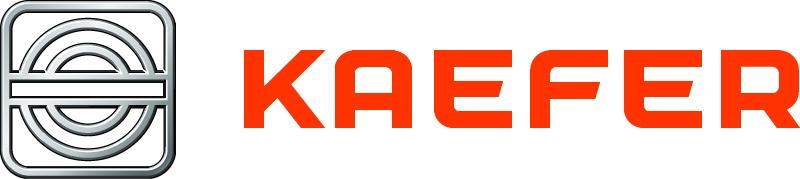 KAEFER_logo.jpg