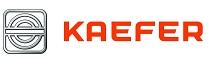 KAEFER_logo2.jpg