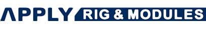 LogoAPPLY_RigModules_2.png