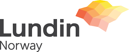 Lundin_logo.png