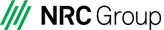 NRC_logo.png