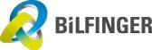 bilfinger_logo.jpg